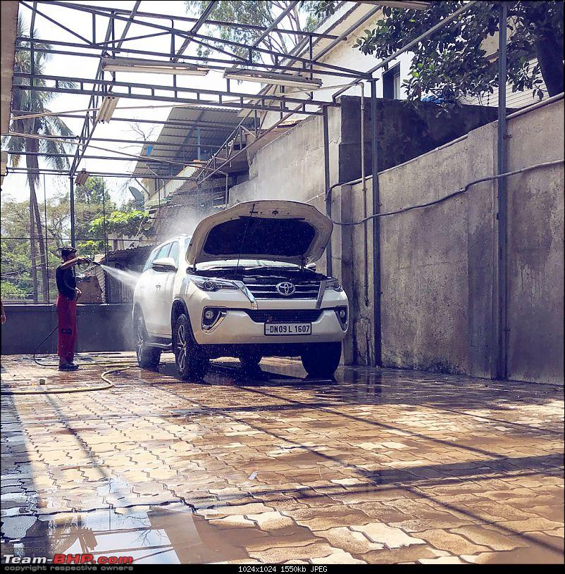 The Brute-Fort: My 2016 Toyota Fortuner 4x4 M/T, Now upgraded with BF Goodrich T/A KO2-imageuploadedbyteambhp1522403905.439625.jpg