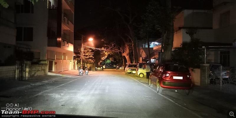 2014 Honda City – My Diesel Rockstar Arrives. EDIT: Now with LED upgrade-img_20180418_215459.jpg
