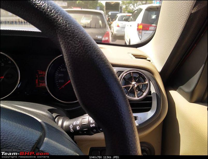 Orange Tank to conquer the road - Mahindra TUV3OO owner's perspective-whatsapp-image-20180427-10.56.16-am.jpeg