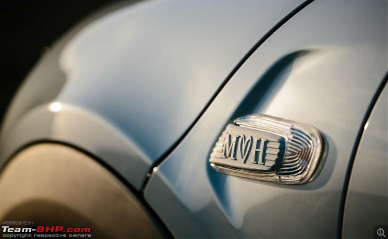 Mini Cooper S and Mini Convertible : Driven-miniexclusivecarroyalwedding_827x510_41525868022.jpg