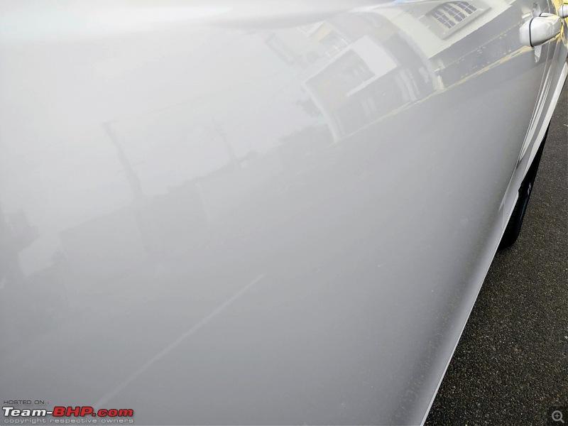 Garage overhaul from Torslandaverken - My Volvo XC90 and S60 Polestar-detailed-5.jpg
