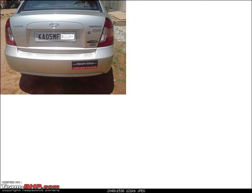 My Verna Beast 1350kms ownership review-dsc00172.jpg