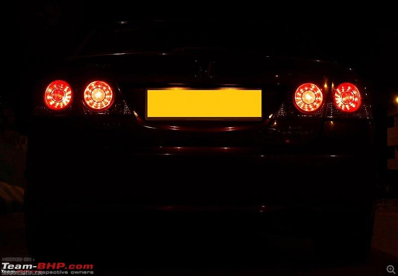 Turbocharged R18 Honda Civic. EDIT: Upgraded Turbo, 0-100 in 7.1 seconds-1.jpg