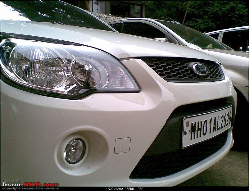frankmehta gets a CARGASM: Ford Fiesta S Diamond White EDIT - REVIEW on pg10-19082009008.jpg