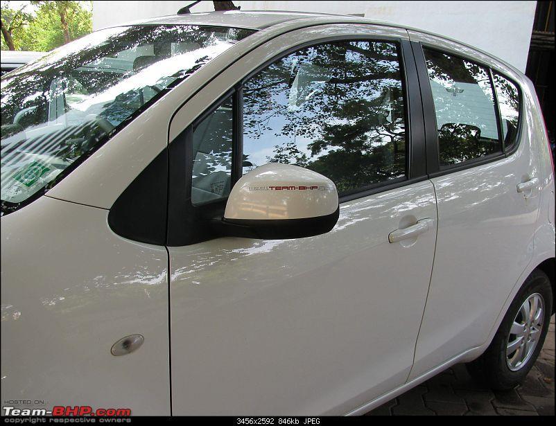 Initial Ritz ZXI (white) review-bhp_2.jpg
