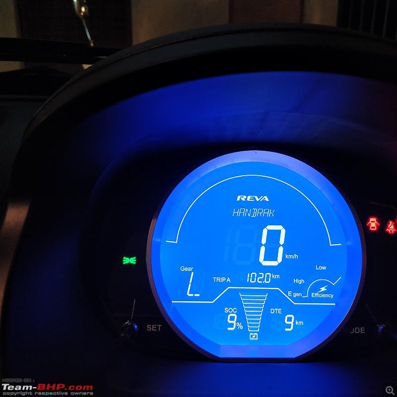 Emission Impossible - Owning an EV, the Mahindra E2O P6-img_20180526_174014.jpg