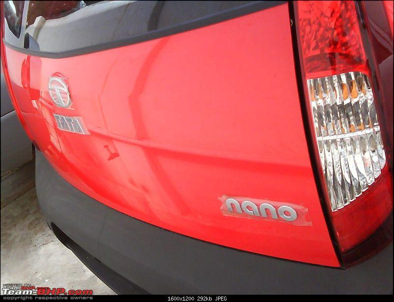 Tata Nano: full test and review-dsc00900.jpg