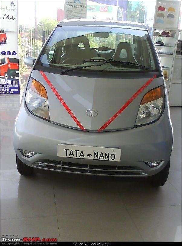 Tata Nano: full test and review-dsc00965.jpg