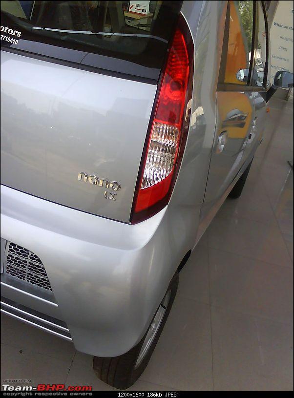 Tata Nano: full test and review-dsc00973.jpg