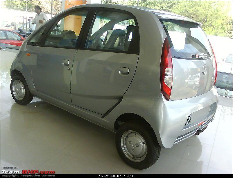 Tata Nano: full test and review-dsc00975.jpg