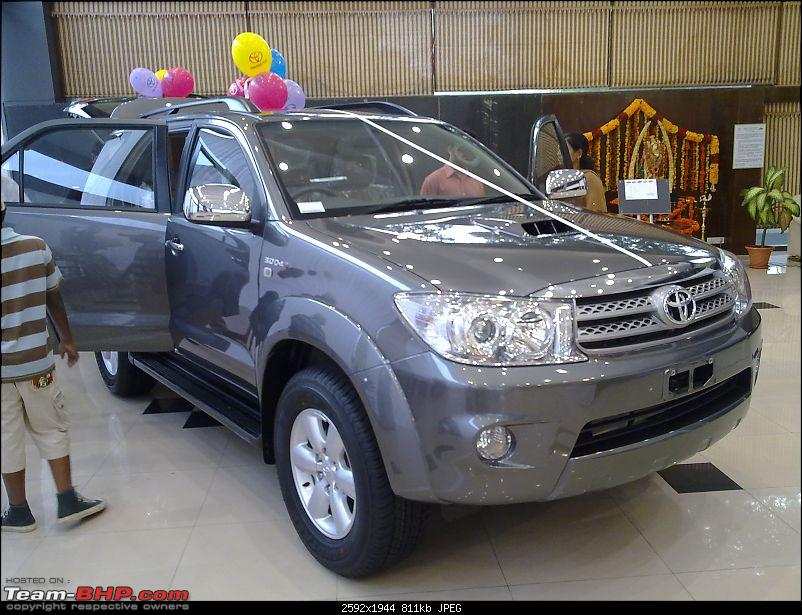 First Drive on the Fortuner EDIT : Launched @ 18.45 lakhs!-16082009026.jpg