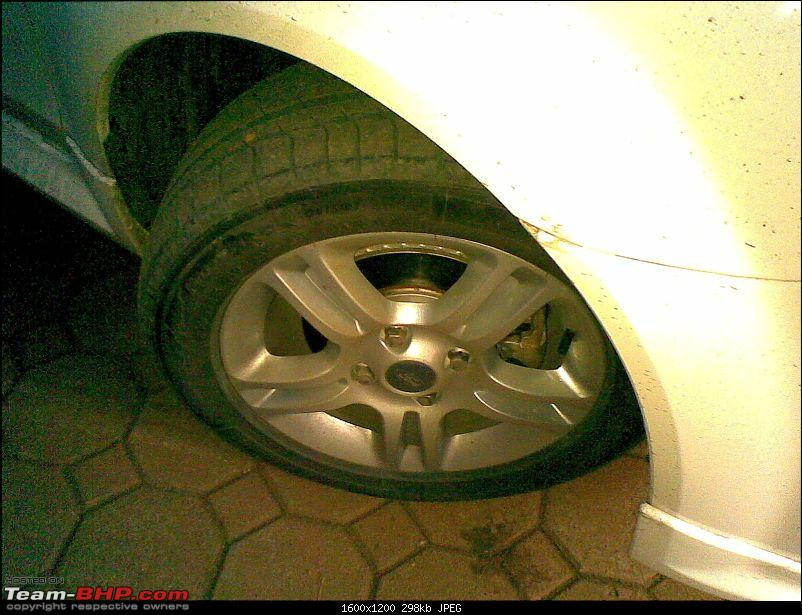frankmehta gets a CARGASM: Ford Fiesta S Diamond White EDIT - REVIEW on pg10-20082009009.jpg