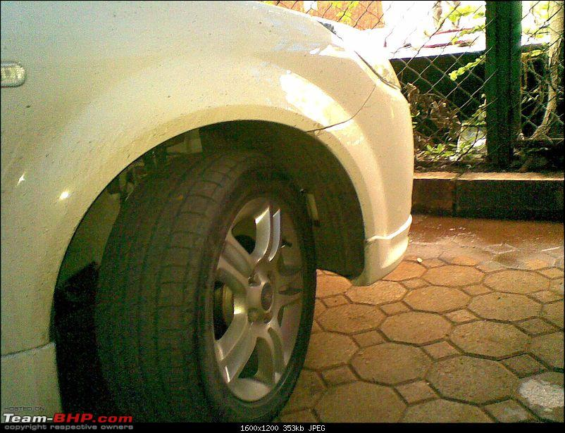 frankmehta gets a CARGASM: Ford Fiesta S Diamond White EDIT - REVIEW on pg10-20082009013.jpg