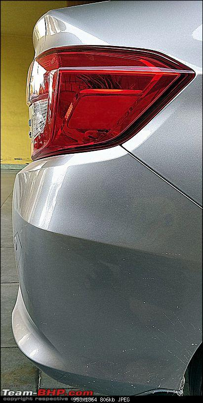 Getting the Moon home - Honda Amaze Petrol CVT in Lunar Silver-p3b.jpg