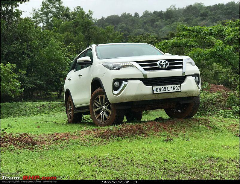 The Brute-Fort: My 2016 Toyota Fortuner 4x4 M/T, Now upgraded with BF Goodrich T/A KO2-imageuploadedbyteambhp1531073569.123274.jpg