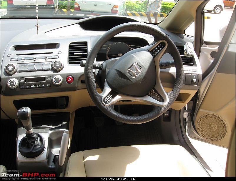 Civic V- the last one!-cockpit2.jpg