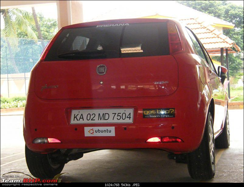 One more FIAT Punto MJD Emotion Pk-dscf0005.jpg