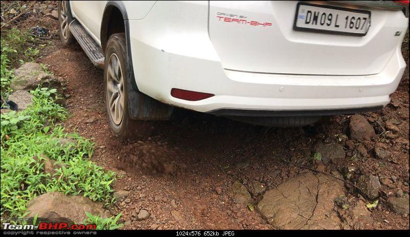 The Brute-Fort: My 2016 Toyota Fortuner 4x4 M/T, Now upgraded with BF Goodrich T/A KO2-imageuploadedbyteambhp1532879299.588852.jpg