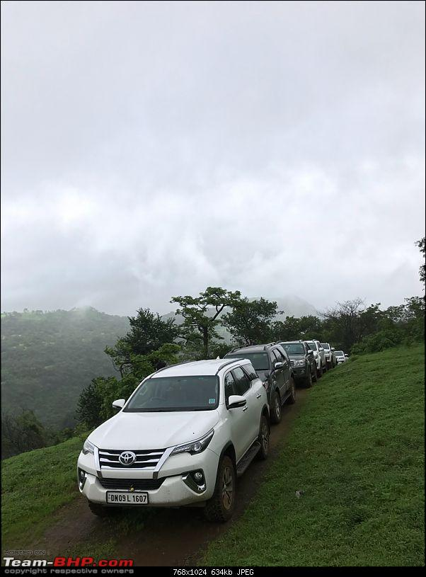 The Brute-Fort: My 2016 Toyota Fortuner 4x4 M/T, Now upgraded with BF Goodrich T/A KO2-imageuploadedbyteambhp1532879494.164724.jpg