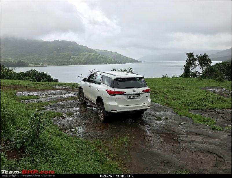 The Brute-Fort: My 2016 Toyota Fortuner 4x4 M/T, Now upgraded with BF Goodrich T/A KO2-imageuploadedbyteambhp1532879663.629213.jpg