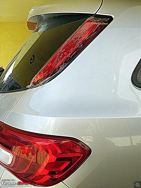 The Built Tough Ford Endeavour 3.2 Titanium - Ownership Experience-t36_7.jpg
