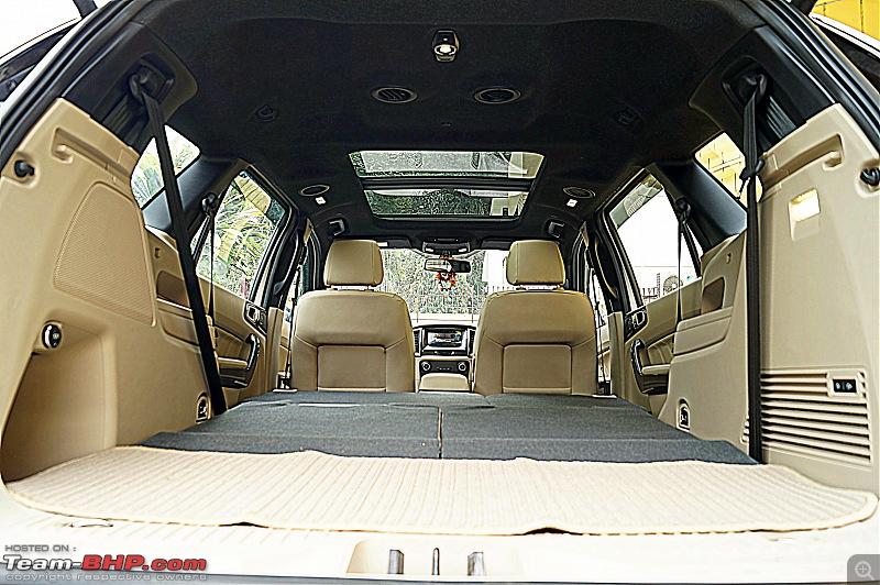 The Built Tough Ford Endeavour 3.2 Titanium - Ownership Experience-s4_10.jpg