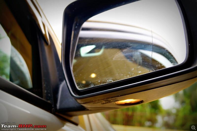 The Built Tough Ford Endeavour 3.2 Titanium - Ownership Experience-s5_5.jpg