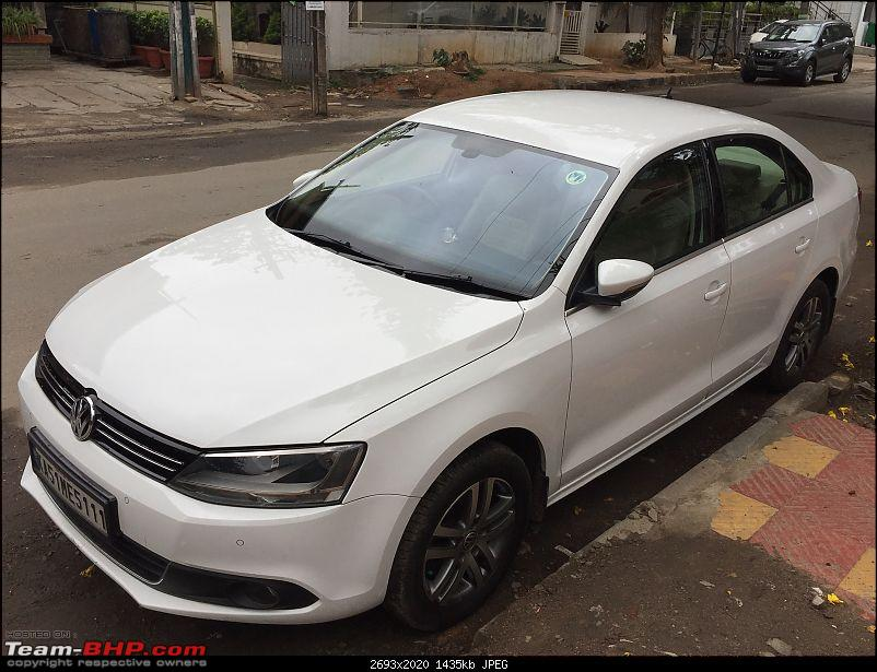 A pre-worshipped VW Jetta joins the family-img_0171.jpg