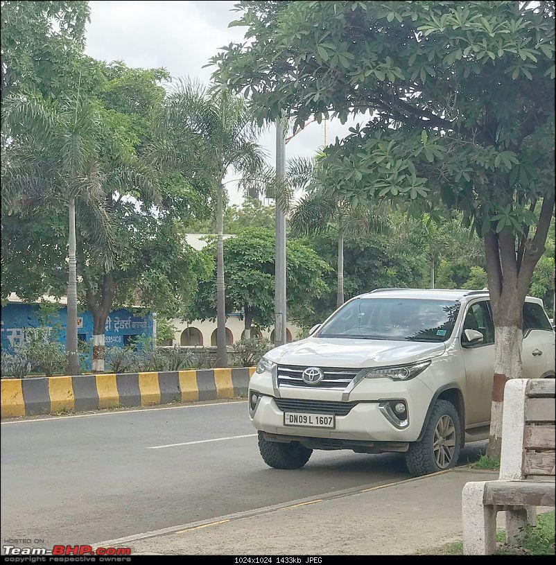 The Brute-Fort: My 2016 Toyota Fortuner 4x4 M/T, Now upgraded with BF Goodrich T/A KO2-imageuploadedbyteambhp1535212795.886813.jpg