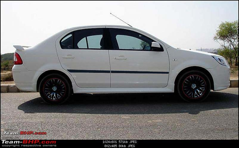 frankmehta gets a CARGASM: Ford Fiesta S Diamond White EDIT - REVIEW on pg10-fiesta1.jpg