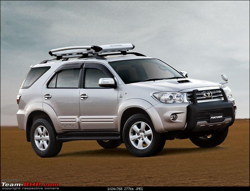 First Drive on the Fortuner EDIT : Launched @ 18.45 lakhs!-fortuner.jpg