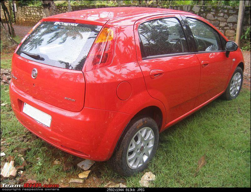 FIAT Punto E+ Diesel - 6 weeks, 4000 kms update-img_0057.jpg