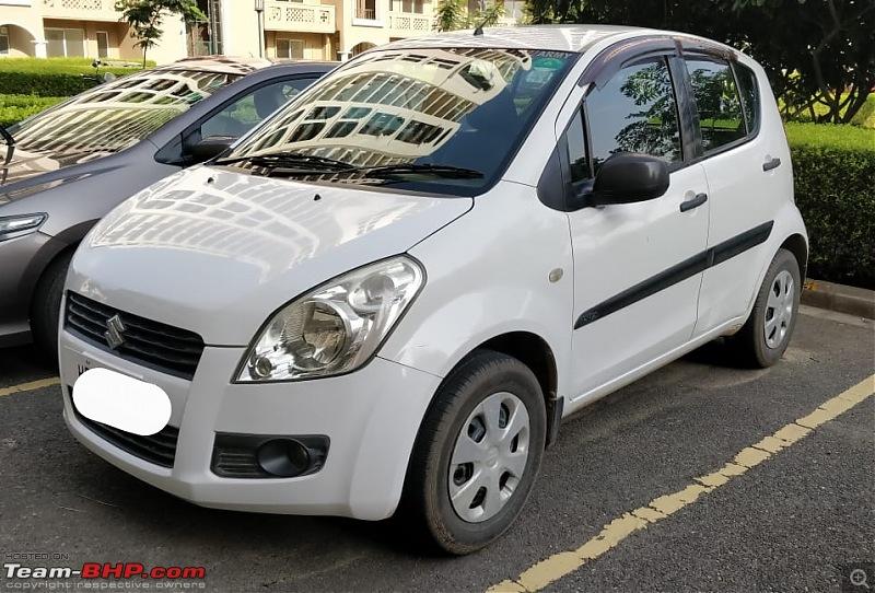 Maruti Ritz : Test Drive & Review-img_20180916_063150.jpg
