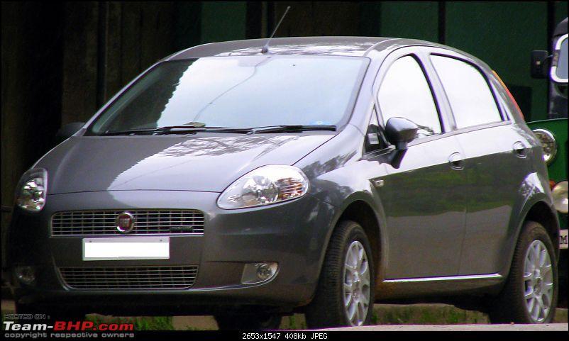 Me & My Punto (MJD E Pack)-car3.jpg