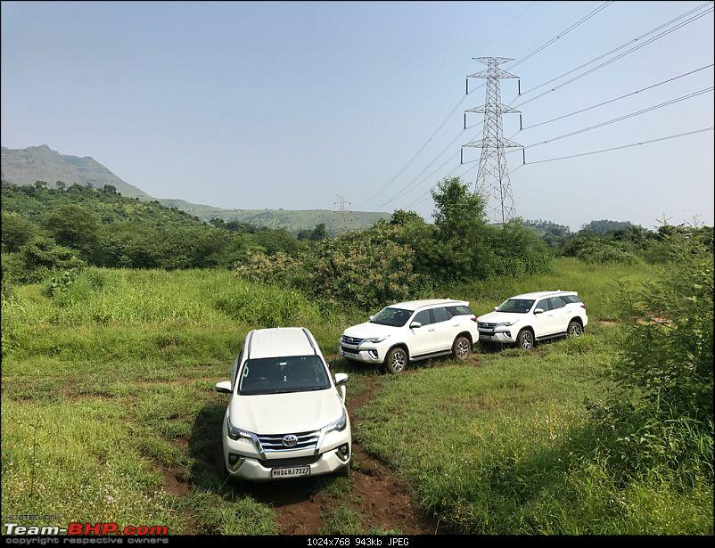 The Brute-Fort: My 2016 Toyota Fortuner 4x4 M/T, Now upgraded with BF Goodrich T/A KO2-imageuploadedbyteambhp1538327692.357555.jpg