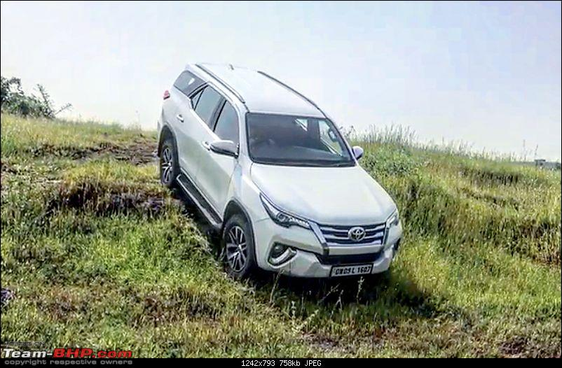 The Brute-Fort: My 2016 Toyota Fortuner 4x4 M/T, Now upgraded with BF Goodrich T/A KO2-imageuploadedbyteambhp1538327913.909404.jpg