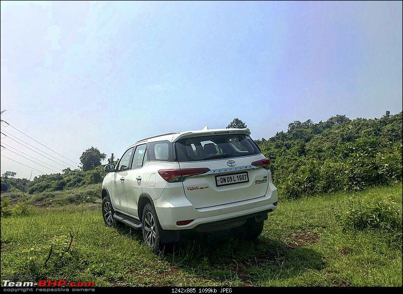 The Brute-Fort: My 2016 Toyota Fortuner 4x4 M/T, Now upgraded with BF Goodrich T/A KO2-imageuploadedbyteambhp1538327927.845749.jpg