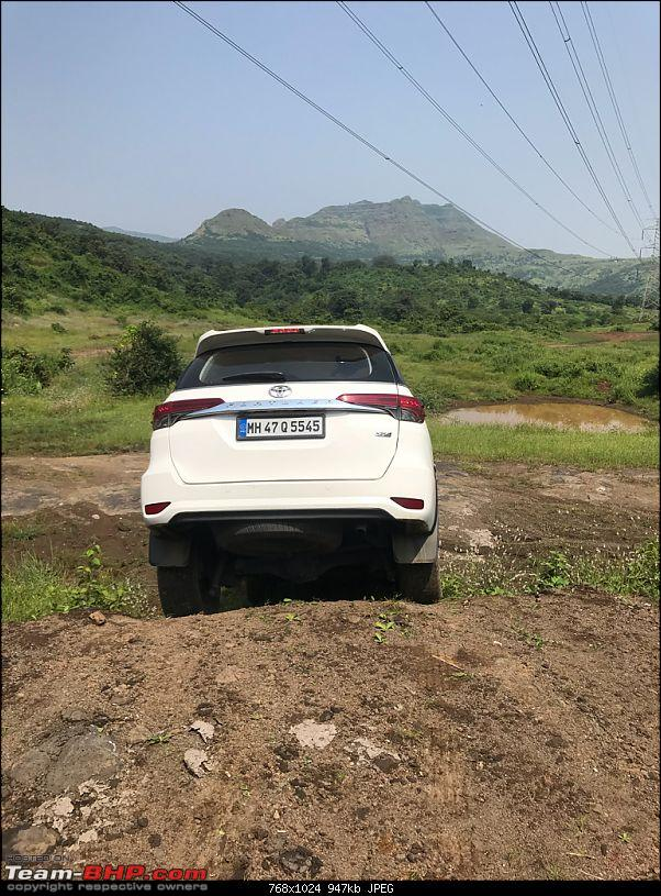 The Brute-Fort: My 2016 Toyota Fortuner 4x4 M/T, Now upgraded with BF Goodrich T/A KO2-imageuploadedbyteambhp1538328019.308557.jpg