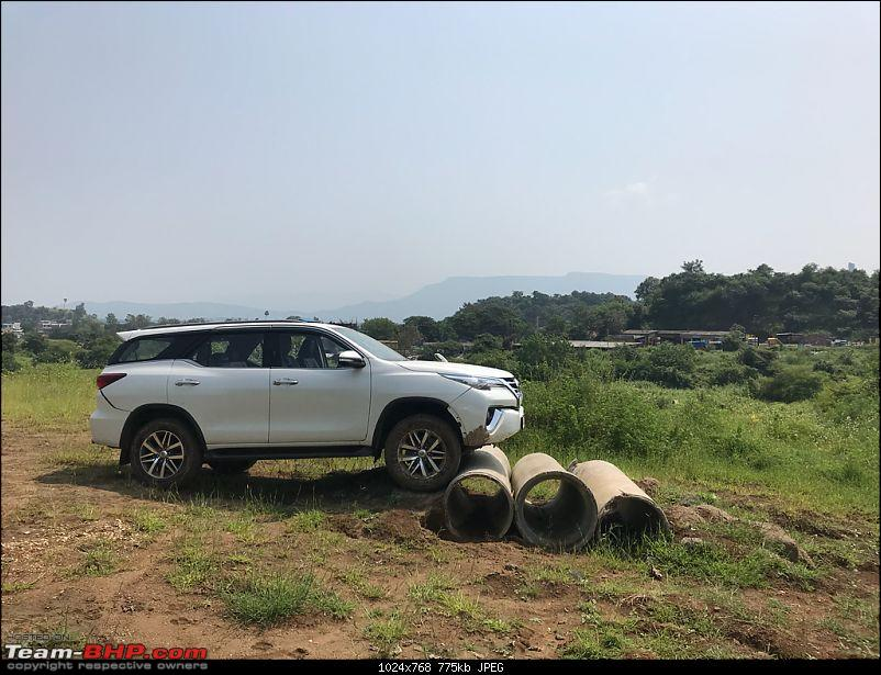 The Brute-Fort: My 2016 Toyota Fortuner 4x4 M/T, Now upgraded with BF Goodrich T/A KO2-imageuploadedbyteambhp1538328037.344327.jpg