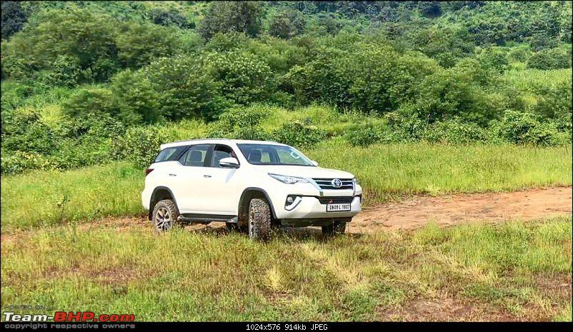 The Brute-Fort: My 2016 Toyota Fortuner 4x4 M/T, Now upgraded with BF Goodrich T/A KO2-imageuploadedbyteambhp1538328074.527348.jpg