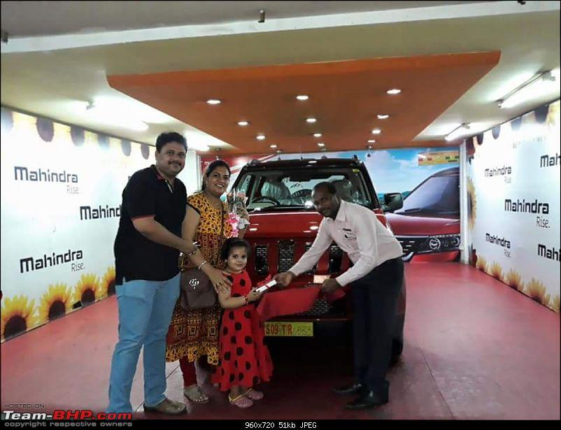 Purchasing my RedNBlack Truck - Mahindra TUV300 T10, the complete story-chocolate-box.jpg