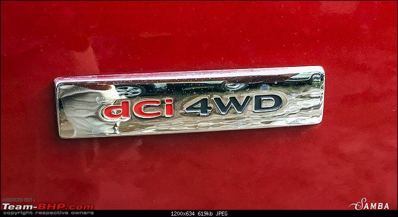 Renault Duster AWD : An owner's point of view-1-4.jpg