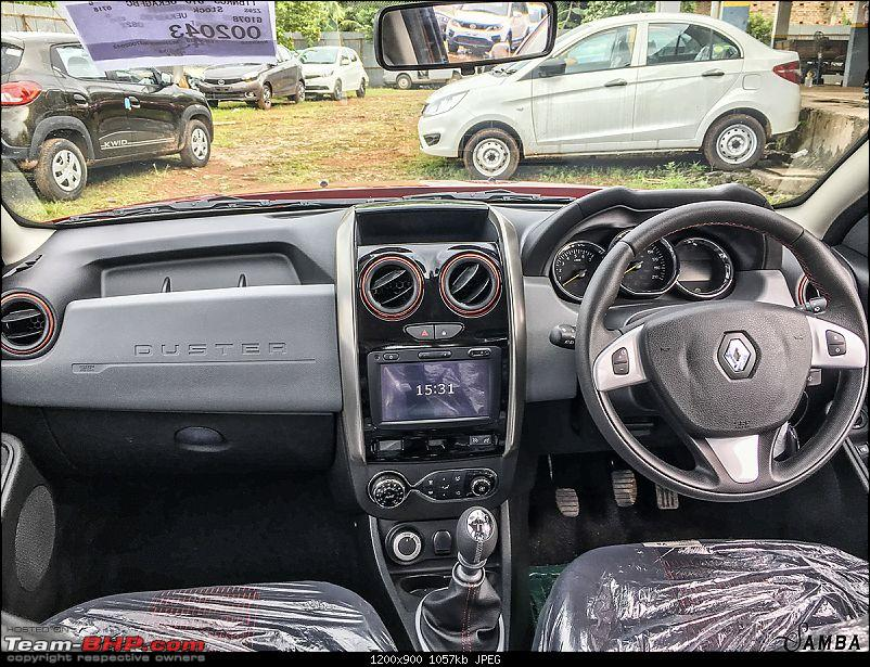 Renault Duster AWD : An owner's point of view-1-5.jpg