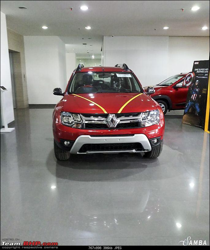 Renault Duster AWD : An owner's point of view-btno3705.jpg