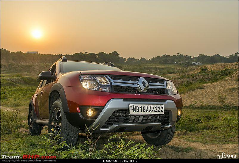 Renault Duster AWD : An owner's point of view-9.jpg