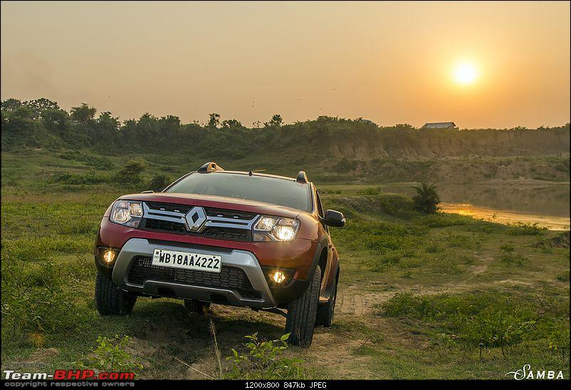 Renault Duster AWD : An owner's point of view-10.jpg