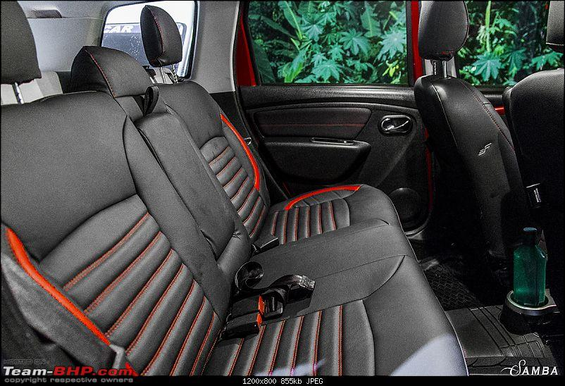 Renault Duster AWD : An owner's point of view-8.jpg