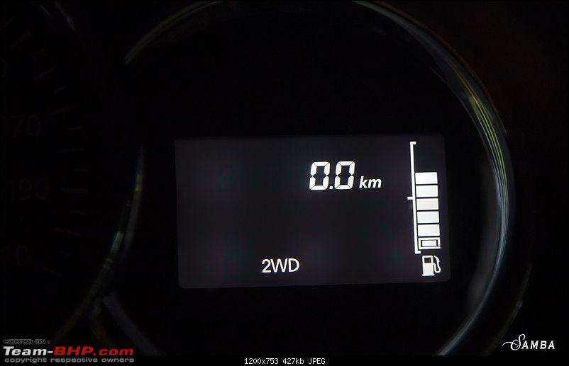 Renault Duster AWD : An owner's point of view-1.jpg