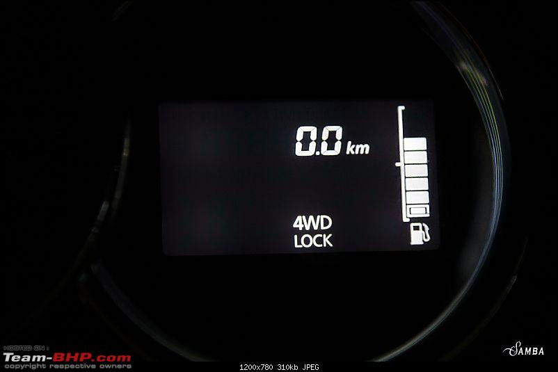 Renault Duster AWD : An owner's point of view-3.jpg