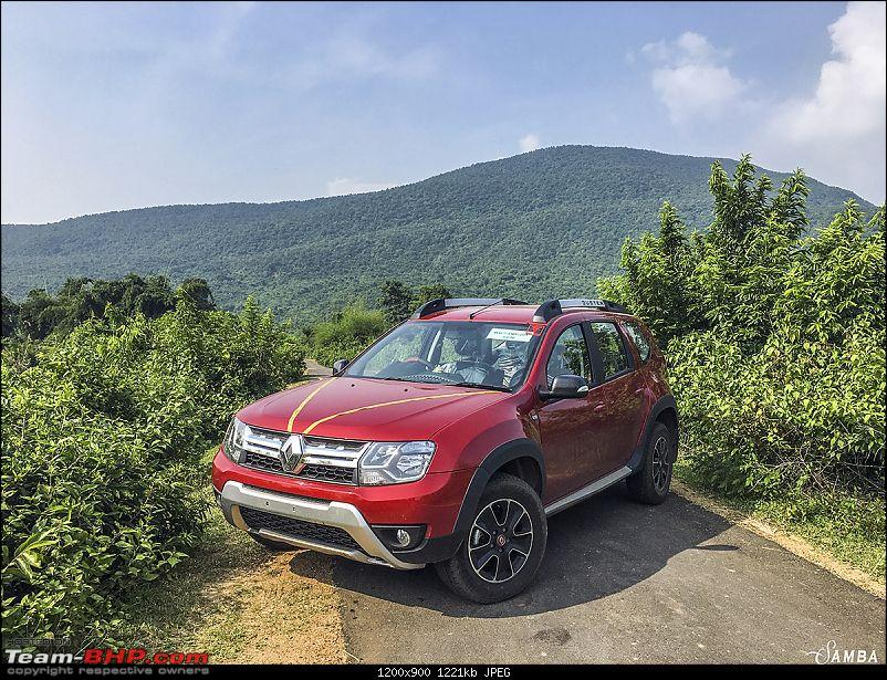 Renault Duster AWD : An owner's point of view-5.jpg